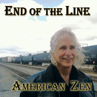 End Of The Line album cover
